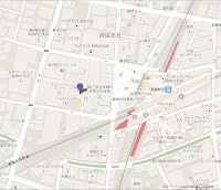 https://maps.google.co.jp/maps?q=off+cafe&hl=ja&ll=35.609738,139.667602&spn=0.010362,0.017638&sll=32.999896,138.424012&sspn=43.156759,72.246094&brcurrent=3,0x6018f4e1c23230a1:0x6b5c697b1b7d309b,0&t=m&z=16
